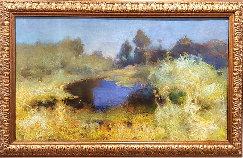 L'viv National Gallery   Western Ukraine