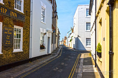 Deal 21 June 2017-0025.jpg (JamesPDeans.co.uk) Tags: forthemanwhohaseverything england deal gb printsforsale roads kent unitedkingdom britain landscape street wwwjamespdeanscouk homecounties europe greatbritain landscapeforwalls jamespdeansphotography uk digitaldownloadsforlicence