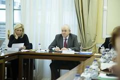 Comissão Política Nacional do PSD