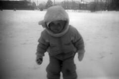 Bessa_010819_04 (Mark Dalzell) Tags: voigtlander bessa 1935 77 120 folding camera arista 100 film ottawa bw black white