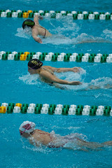 142A1304 (Roy8236) Tags: gmu american old dominion swim dive