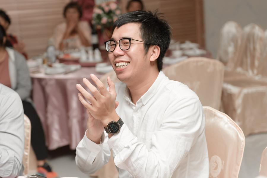 39860054003 7b60dde8a8 o [台南婚攝] C&Y/ 鴻樓婚宴會館