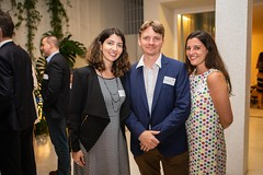"Swiss Alumni 2018 • <a style=""font-size:0.8em;"" href=""http://www.flickr.com/photos/110060383@N04/39876074993/"" target=""_blank"">View on Flickr</a>"