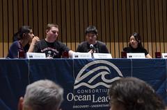 34079171142_cf2165b808_o_34551882586_o (Ocean Leadership) Tags: 2017 day3 nationaloceansciencesbowl nikon awards competition d7000