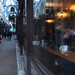 Starbucks Leeds