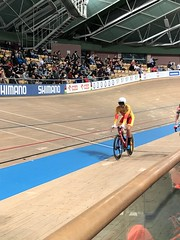 "Pruszkow 2019 • <a style=""font-size:0.8em;"" href=""http://www.flickr.com/photos/137447630@N05/40435075943/"" target=""_blank"">View on Flickr</a>"