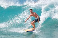 XT3A2803 (Rico Pfirstinger) Tags: haleiwa hawaii vereinigtestaaten us fujifilm fujixsecrets xpertcorner xt3 xf100400mmf4556rlmoiswr