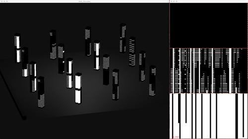 Captura de pantalla 2018-11-06 a las 1.50.25 (2)