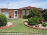 20 Malvern Close, St Johns Park NSW