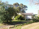 64 Bryson Street, Toongabbie NSW