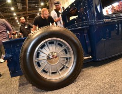 2018 SEMA SHOW (ATOMIC Hot Links) Tags: 2018 sema show specialtyequipmentmarketassociation semashowlasvegas semashow usa nevada lasvegas fabrication billet forged fabricate gassers garage art nitro topfuel atomichotlinks nhra sincity camshaft crankshaft musclecars hotrods hotwheels vintage manufactures dragracing rallycars prostreet speedshop bikes choppers metalwork bigblock smallblock kustoms chopped customize mechanic rides paint engine horsepower semaignited ignitedshow flickr yahoo classics pistons oil tires fuelinjection carburetor frame chrome hotrod parts google flickriver semaignited2018 ignited 2018semashow semacars trucks