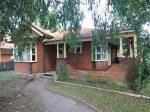 5 Eden Street, Arncliffe NSW