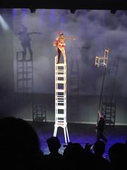 DSC00466 (C.K.H.) Tags: china beijing acrobats
