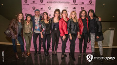 "Photocall Mamapop 2018 <a style=""margin-left:10px; font-size:0.8em;"" href=""http://www.flickr.com/photos/147122275@N08/44156632840/"" target=""_blank"">@flickr</a>"