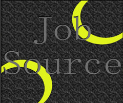 job (lifelandsrentjupiter) Tags: jobsourceadvertisementrentalsareforthefollow1anylocationthatwillofferemploymenttoresidentsofsecondlife2managerandorownerofthelocationrights1withtherentalyouwillalsogetnoticerightsinthegroupcontactgl theadvertiser todoanyinterviewingjobsourcewillnotconductpreinterviewmembersofthisgroupmayrangeinsecondlifeagefromjoinedtodayorlaterjobsourcedoesnotdiscriminateonage avatarappearance gender ectofthegroupmembersmembersofthegroupwhoarenotadvertisersmayfromtimetotimerequestworkinthegroupchathowever allconversationaretobedoneinprivateimnotinthegroupconferencegroupmembersareremindedspamorbeggingforwork linden eventactivitiesunaccompaniedbyastaffingadvertisementareprohibitedgroupmembersadvertisingstaffingwithoutrentalofanadvertisementboardwillbeejectedfromthegroupandbannedfromaccesstothelocationvisitherehttpmapssecondl