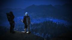 Fallout 76 (LetmeLive) Tags: fallout fo76 bethesda