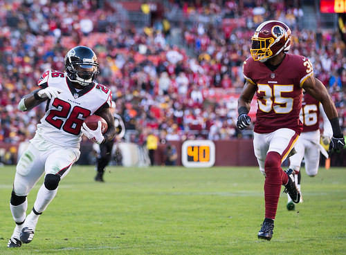 2018 Redskins-Falcons at Fedex Field (52)