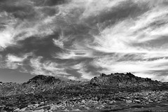 clouds over Ramshead  #0001 (lynnb's snaps) Tags: kosciuszkonpmountains digital nature ramsheadrange snowymountains australia clouds landscape rocky alpine summer shadows bw blackandwhite bianconegro biancoenero blackwhite bianconero blancoynegro noiretblanc schwarzweis monochrome 2006