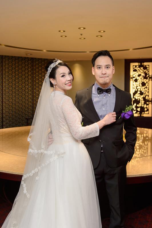 老爺酒店婚宴,老爺酒店婚攝,婚攝推薦,婚攝,MSC_0018