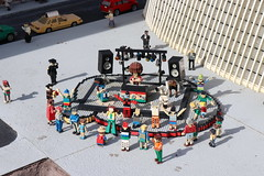 """Lego Miniland New York City • <a style=""""font-size:0.8em;"""" href=""""http://www.flickr.com/photos/28558260@N04/44494989200/"""" target=""""_blank"""">View on Flickr</a>"""