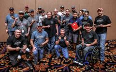 4 VCRTS 2018 Veterans Welcome Dinner SLP_5743.jpg