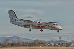 DSC_8368x (Mephisto3) Tags: aircreebec dash8 cgzew cyhu