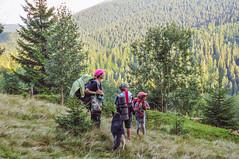Trip to Mount Kukul-August-2018-6 (pavlo.malyshchak) Tags: travel mountains carpathians ukraine family summer vacation forest