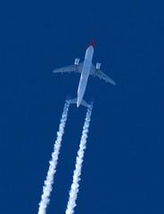 Edelweiss Air / Airbus A320-214 / HB-IJV (vic_206) Tags: bcn lebl spotting edelweissair airbusa320214 hbijv