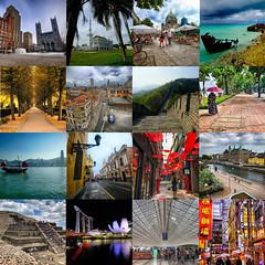 Year In Review 2018 (` Toshio ') Tags: toshio canada indonesia germany bahamas copenhagen belgium china vietnam hongkong peru macau sweden mexico singapore france japan travel europe asia