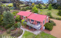 35 Tolpuddle Drive, Richmond TAS