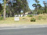 69 Coronation Drive, Broulee NSW