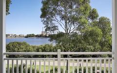 20 Jacaranda Drive, Cabarita NSW