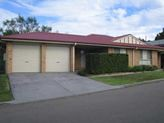 33 Bulkara Street, Wallsend NSW