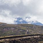 Tongariro-Nationalpark-11