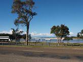 3 Boomerang Street, Lake Cathie NSW