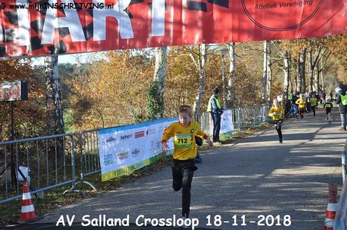 AVSallandCrossloop_18_11_2018_0252