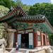 53172-Gyeongju