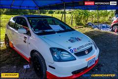 Rally_MM_AOR_0132