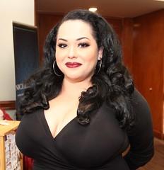 Hispanic Lifestyle's Latina Conference 2018