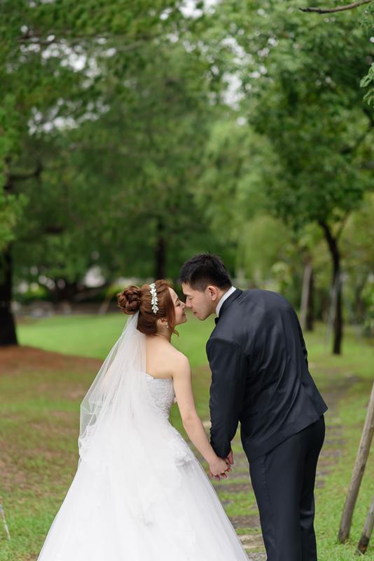 宜蘭渡小月,渡小月婚攝,渡小月婚宴,婚攝,婚攝推薦,新祕Mika,宜蘭婚紗,宜蘭高中婚紗,MSC_0052