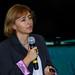 Dra. Olinda Canhoto (CBA)