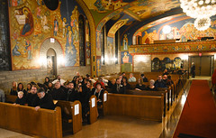 Choir Concert 2018-3