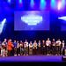 Trophées de l'OMS, Belfort, 24 Nov 2018