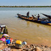 Life in Mali on the Niger River