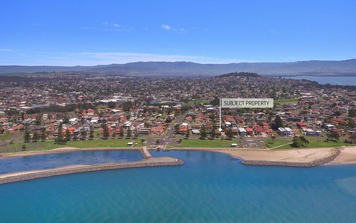43 Reddall Pde, Lake Illawarra NSW 2528