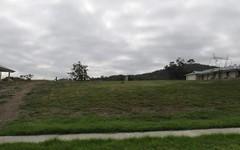 25 Widden Close, Scone NSW
