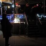 🌲Have a Holly Jolly Christmas 🌲 thumbnail