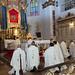 2018.12.01 – Pierwsza Sobota Miesiąca, dekanat Gorzów Wlkp. Katedra