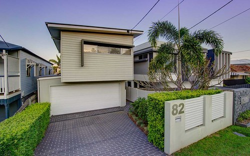 27 Fairfowl St, Dulwich Hill NSW 2203