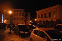 Зимовий Київ 173 InterNetri.Net Ukraine